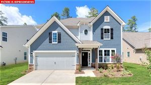 Photo of 130 Long Leaf Drive #195, Mooresville, NC 28117 (MLS # 3531693)