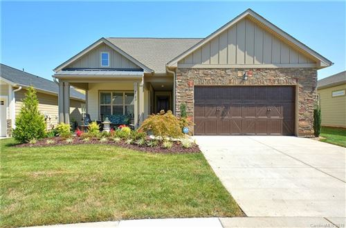 Photo of 4783 Looking Glass Trail, Denver, NC 28037 (MLS # 3536693)