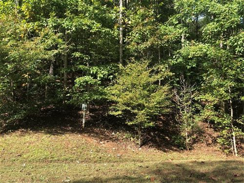 Photo of Lot 34 Brittany Drive, Lenoir, NC 28645 (MLS # 3560693)