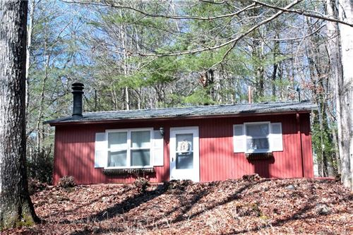 Photo of 67 Pine Road #3A, Rosman, NC 28772 (MLS # 3480694)