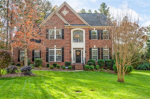 Photo of 109 Marin Court, Mount Holly, NC 28120-9592 (MLS # 3686694)