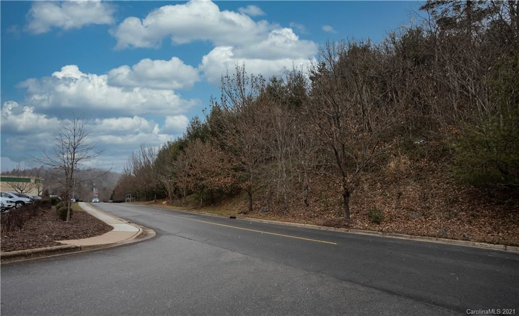 Photo of 9999 River Hills Road, Asheville, NC 28805 (MLS # 3697694)