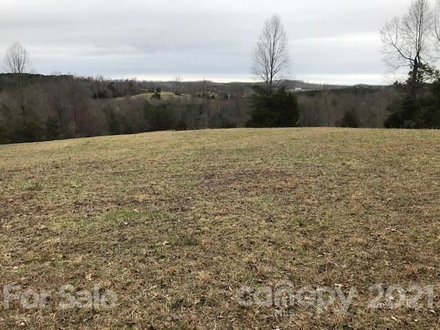 Photo of 960 Phillips Dairy Road, Tryon, NC 28782-8707 (MLS # 3718694)