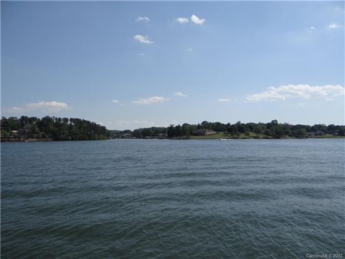 Photo of Lot 28 North Shore Drive, Hickory, NC 28601 (MLS # 3336695)
