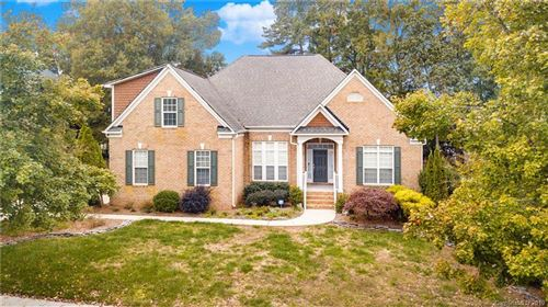 Photo of 543 Hemmings Place, Concord, NC 28027 (MLS # 3523695)