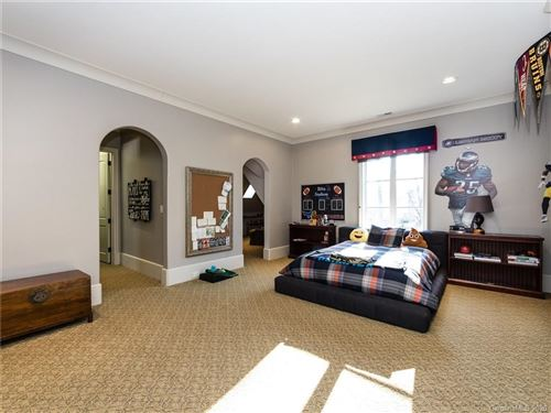 Tiny photo for 1989 Carmel Road, Charlotte, NC 28226-5021 (MLS # 3587695)