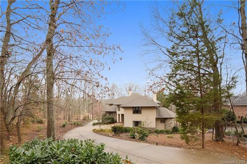 Photo of 122 Berry Mountain Road, Cramerton, NC 28032-1637 (MLS # 3588695)