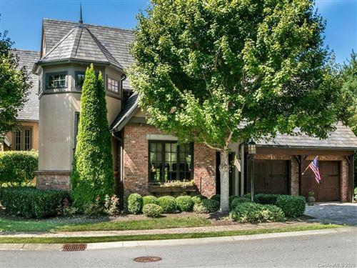 Photo of 34 Village Oak Drive, Arden, NC 28704 (MLS # 3663695)