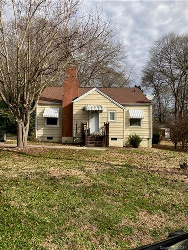 Photo of 833 Churchill Drive, Shelby, NC 28150-6005 (MLS # 3701695)