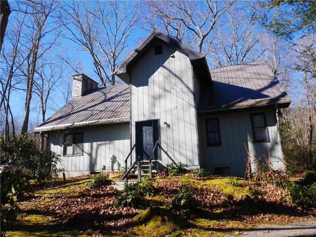 252 White Oak Creek Road, Burnsville, NC 28714-8575 - MLS#: 3683695