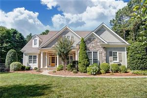 Photo of 121 W Cold Hollow Farms Drive, Mooresville, NC 28117 (MLS # 3521696)