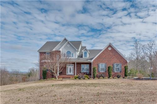 Photo of 649 Harrill Dairy Road, Forest City, NC 28043 (MLS # 3589696)