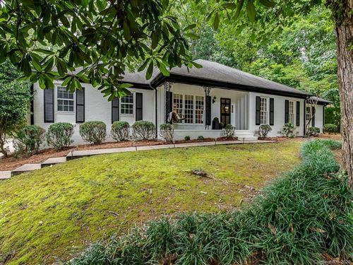 Photo of 5427 Randolph Road, Charlotte, NC 28211-4035 (MLS # 3639696)