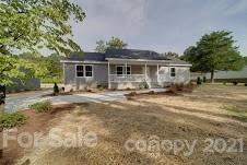 Photo of 9999 A Sunnyside Shady Rest Road #A, Kings Mountain, NC 28086 (MLS # 3732696)