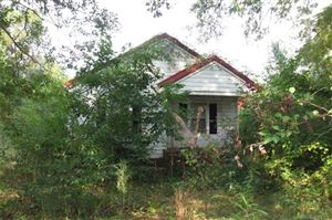 Photo of 343 Jack Francis Road, Shelby, NC 28152 (MLS # 3556697)