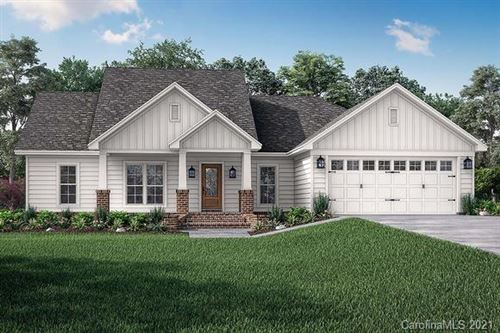 Photo of 1190 Cape Hickory Road, Hickory, NC 28601 (MLS # 3701697)