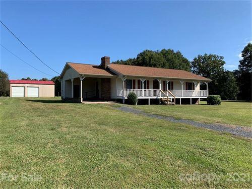 Photo of 12861 Austin Road, Locust, NC 28097 (MLS # 3782697)