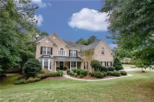 Photo of 100 Whiterock Drive, Mount Holly, NC 28120 (MLS # 3432698)