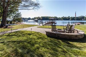 Photo of 2994 Lake Shore Road S, Denver, NC 28037 (MLS # 3559698)
