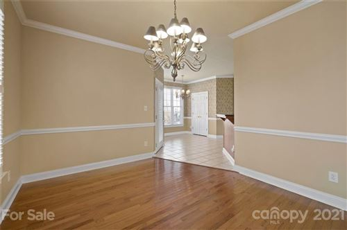 Tiny photo for 5426 Old Course Drive, Cramerton, NC 28032-1677 (MLS # 3691698)