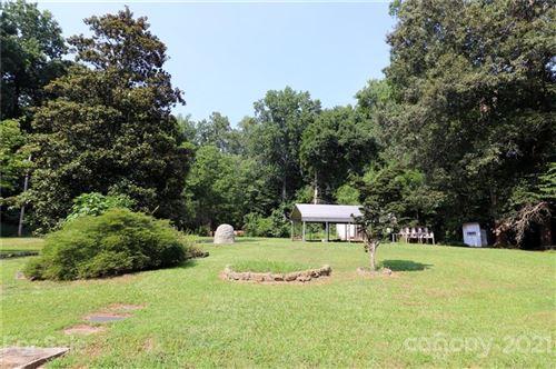 Photo of 171 Cooks Lake Road, Gastonia, NC 28056-9386 (MLS # 3768698)