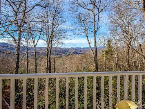 Photo of 306 E High Point Lane, Hendersonville, NC 28791 (MLS # 3582699)