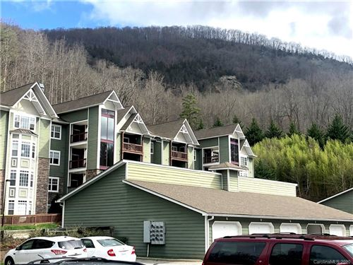 Photo of 1000 Olde Eastwood Boulevard #206, Asheville, NC 28803 (MLS # 3604699)