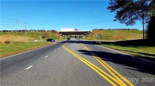 Photo of 3371 W NC 10 Highway, Newton, NC 28658-8879 (MLS # 3706699)