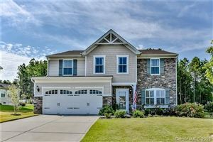 Photo of 3018 Rhododendron Place, Lake Wylie, SC 29710 (MLS # 3546700)