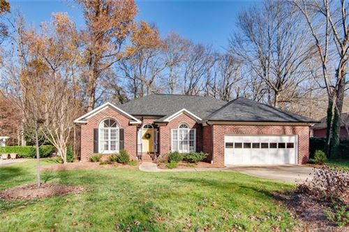 Photo of 1834 NW Park Grove Place, Concord, NC 28027 (MLS # 3572700)