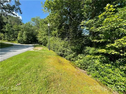 Photo of 99999 Pine Mountain Trail #M37, Brevard, NC 28712 (MLS # 3778700)
