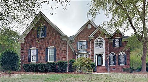 Photo of 6509 Hollow Oak Drive, Mint Hill, NC 28227-9578 (MLS # 3795700)