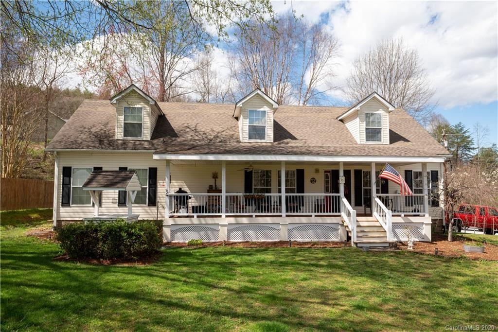 Photo of 15 Panther Drive, Marion, NC 28752 (MLS # 3605700)