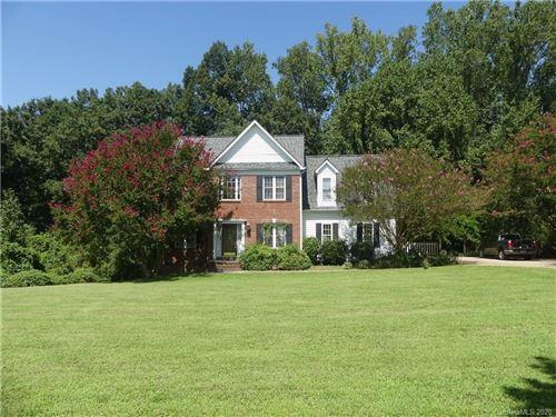 Photo of 110 Woodcove Lane, Shelby, NC 28150 (MLS # 3658701)