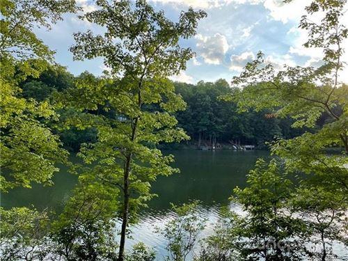 Photo of 1733 Buffalo Creek Road, Lake Lure, NC 28746 (MLS # 3764701)