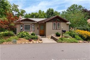 Photo of 20 Yale Street, Asheville, NC 28806 (MLS # 3529702)