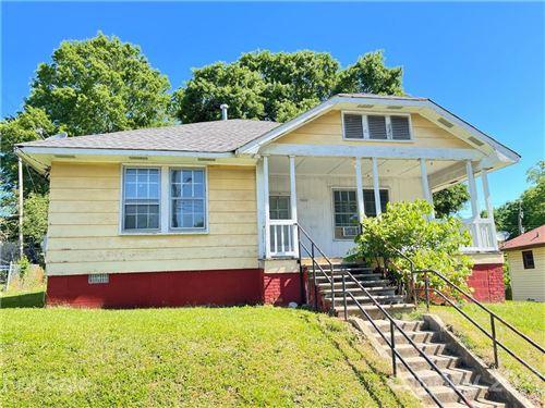 Photo of 1020 W 6th Avenue, Gastonia, NC 28052-3961 (MLS # 3739702)
