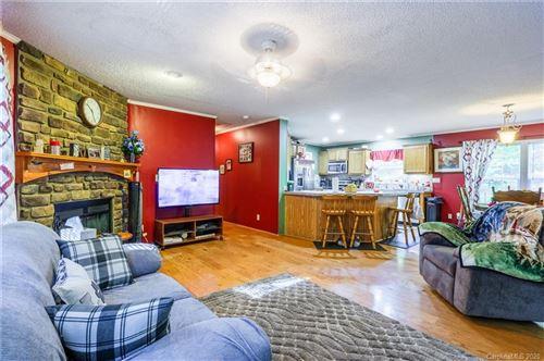 Photo of 71 Northwood Drive, Brevard, NC 28712-9134 (MLS # 3667703)