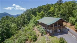 Photo of 49 Skyline Drive #511 512, Old Fort, NC 28762 (MLS # 3496704)