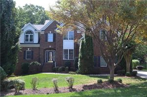 Photo of 15820 Waldrop Hill Court, Huntersville, NC 28078 (MLS # 3520704)