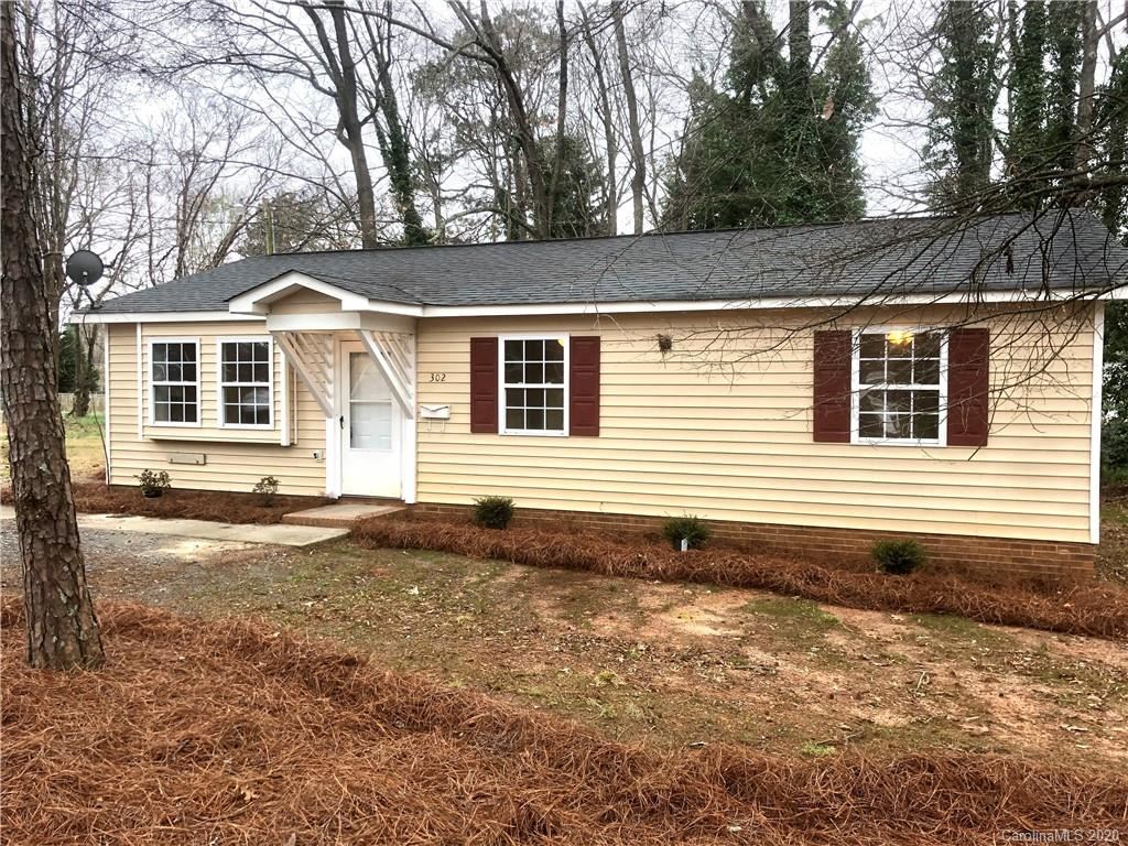 302 West Street, Monroe, NC 28110 - MLS#: 3589705