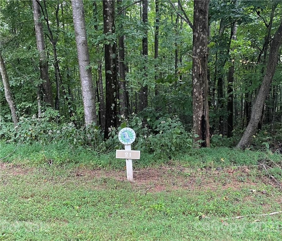 Photo of Lot 21 Feather Falls Trail, Black Mountain, NC 28711 (MLS # 3793705)