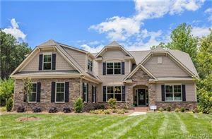 Photo of 108 Butler Drive #25, Mooresville, NC 28115 (MLS # 3395706)
