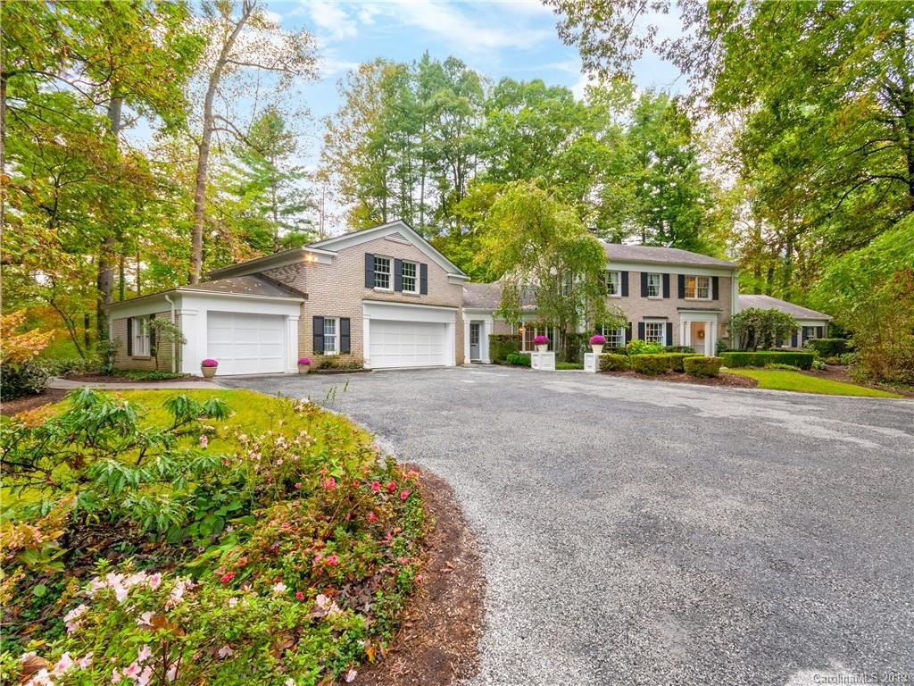 170 Tranquility Place, Hendersonville, NC 28739 - MLS#: 3554706
