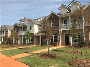 Photo of 165 Heritage Boulevard #7, Fort Mill, SC 29715 (MLS # 3512707)