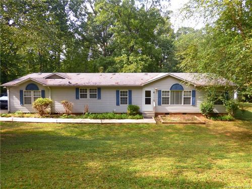 Photo of 136 Spearpoint Lane, Statesville, NC 28625 (MLS # 3550707)
