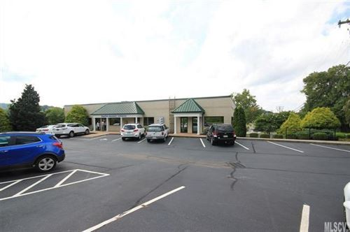 Photo of 315 Wilkesboro Boulevard NE #Suite 2-A, Lenoir, NC 28645 (MLS # 3636707)