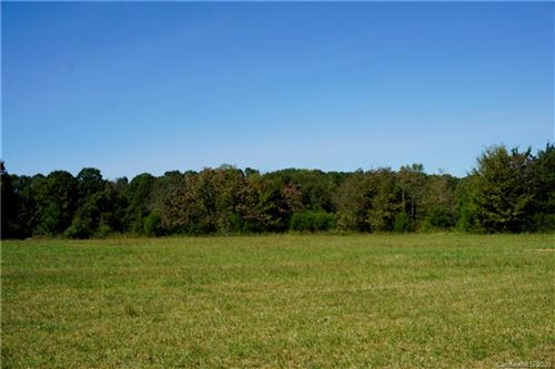 Photo of 3.49 AC Holly Road #4C, Clover, SC 29710 (MLS # 3683707)