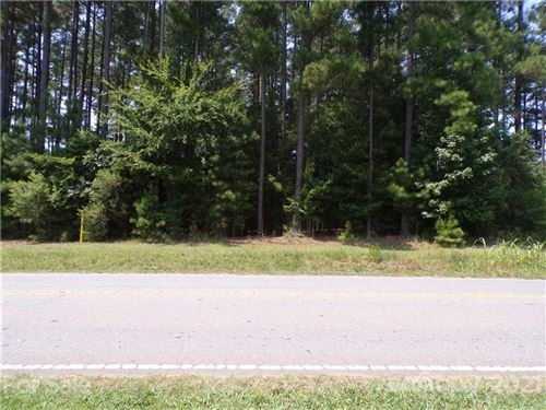 Photo of 00000 Point Road, Belmont, NC 28012 (MLS # 3768707)