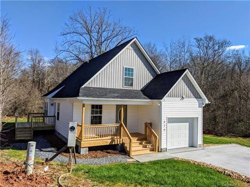 Photo of 429 Eastway Lane SW, Conover, NC 28613 (MLS # 3586708)